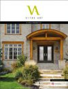 Brochure-VitreArt